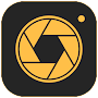 Manual Camera : DSLR Camera Professional (Procam) APK icon