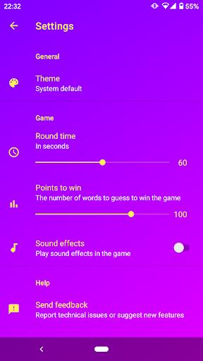 Alias apkpoly screenshots 6