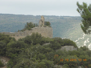 Photo: Castel Fizel