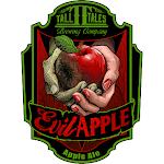 Tall Tales Evil Apple