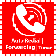 Free Auto Redial Call | Call Forwarding | Call Timer APK for Windows 8