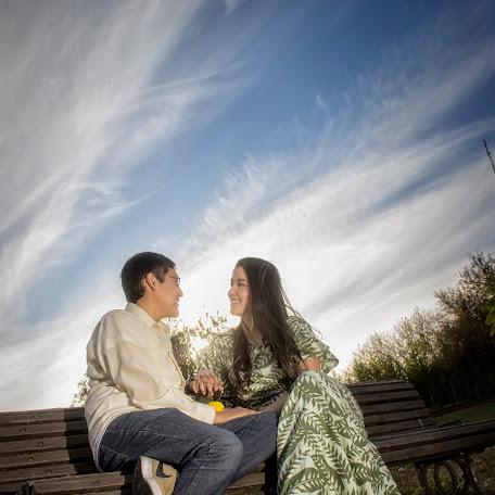 Wedding photographer Rodolfo Noé Ph (RodolfoNoeph). Photo of 23.07.2016