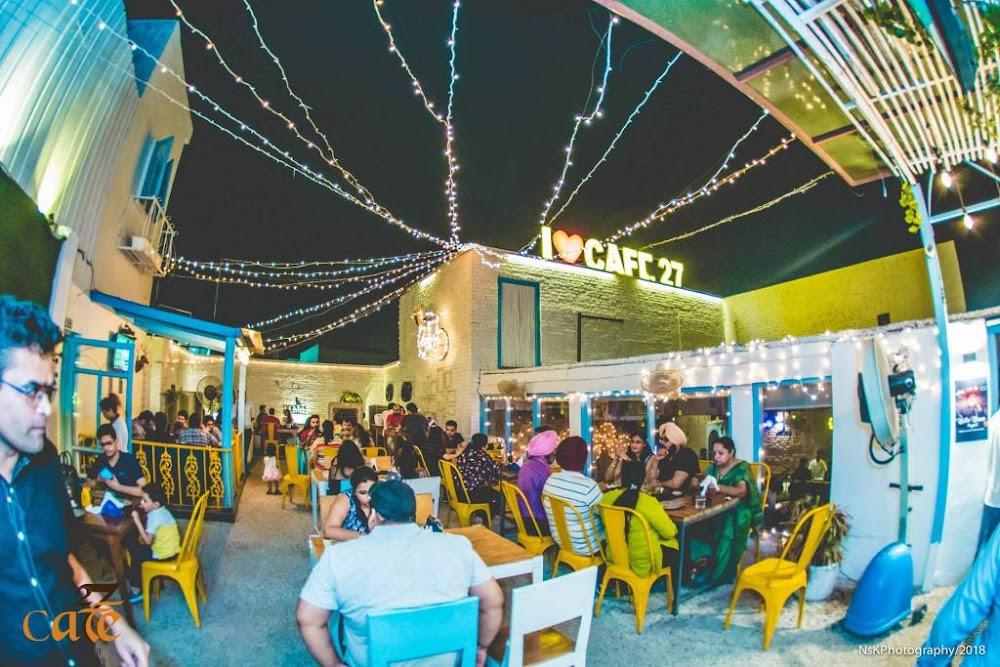 cafe27-rooftop-restaurants-delhi_image