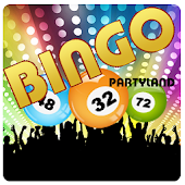 Bingo Regular Partyland