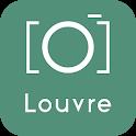 Louvre Visit, Tours & Guide: Tourblink icon