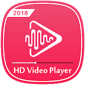 HD Video Player for Musically
