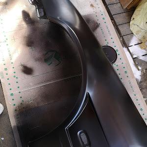 シルビア S15 Spec S NAのカスタム事例画像 モノンさんの2019年02月20日17:02の投稿