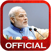 Modi Speech : Modi Keynote APP