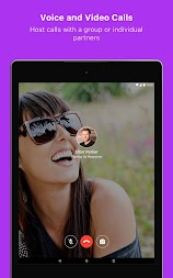 HelloTalk — Chat, Speak & Learn Foreign Languages APK screenshot thumbnail 9