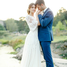 Wedding photographer Irina Cherepanova (vspy). Photo of 05.09.2017