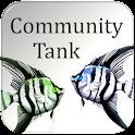 Community Fish Tank icon