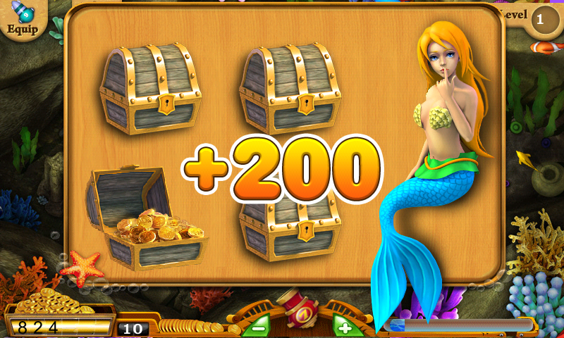 free online casino slots where's the gold