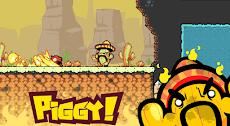 Spicy Piggyのおすすめ画像4