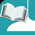 EGLO Library icon