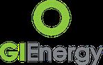 GI Energy Logo 1