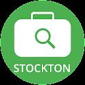 Jobs in Stockton, California icon