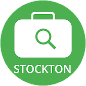 Jobs in Stockton, California