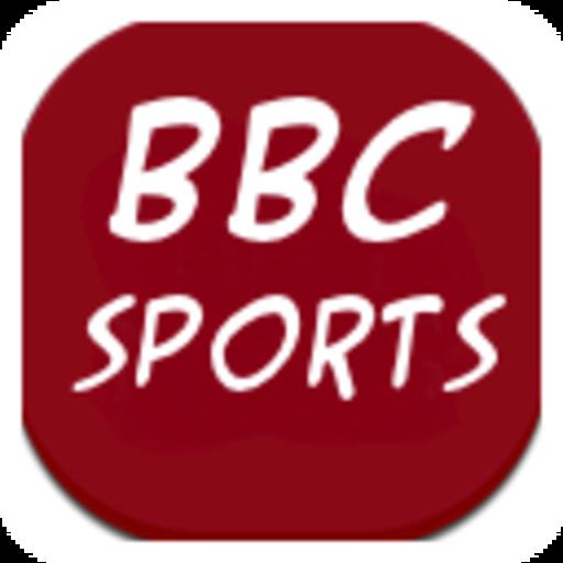 BBC Sports  Latest RSS Feeds