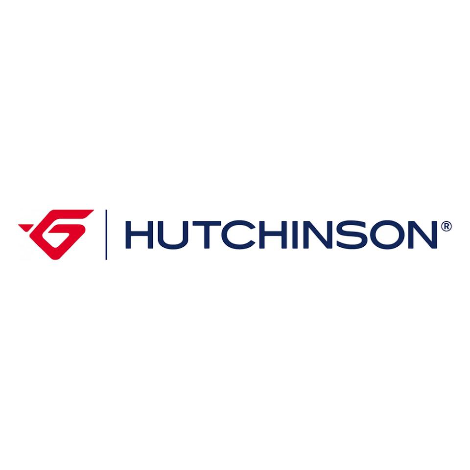 HUTCHINSON BDS
