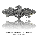 SCW Study Guide icon