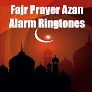Fajr Prayer Azan  Alarm Mp3 Ringtones