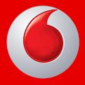 My Vodafone (Ghana) icon