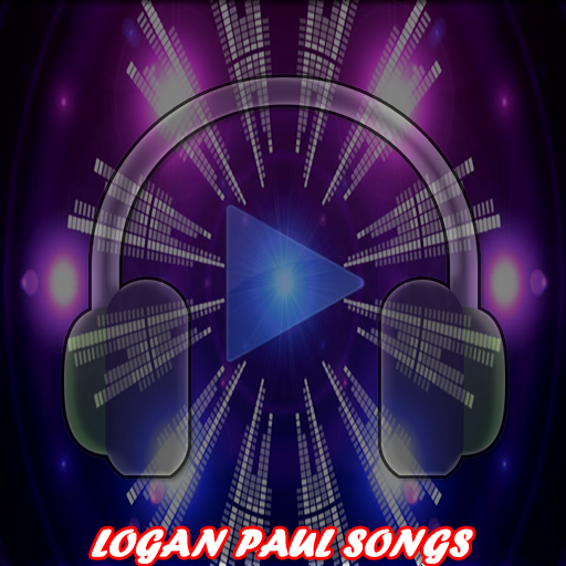 Logan Paul Songs