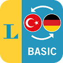 Basic Türkisch icon