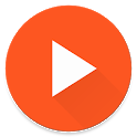 Free Music Downloader Download MP3. YouTube Player icon