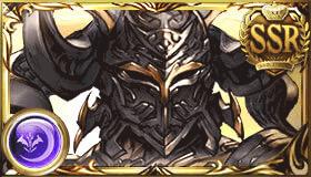 黒騎士(リミテッド)_1