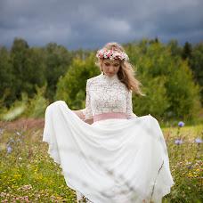 Wedding photographer Roman Ryzhkov (DavidWebb). Photo of 21.03.2018
