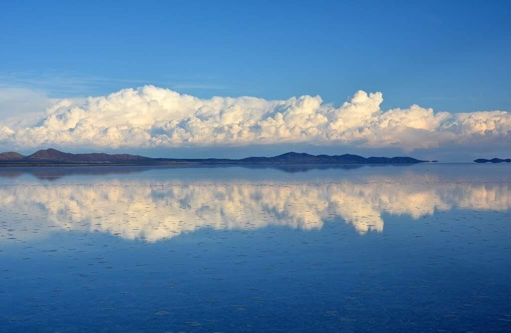 salt flats south america.jpg