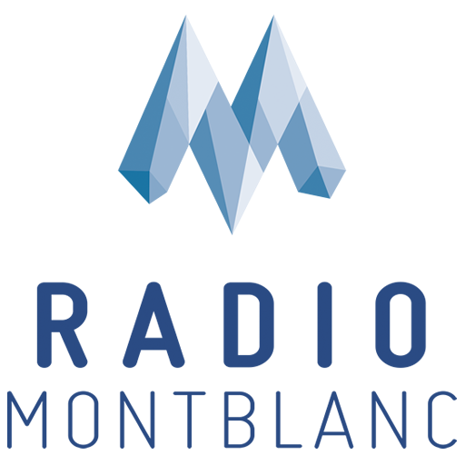 Radio Mont Blanc file APK for Gaming PC/PS3/PS4 Smart TV