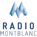 Radio Mont Blanc file APK Free for PC, smart TV Download