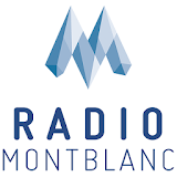 Radio Mont Blanc file APK Free for PC, smart TV Download