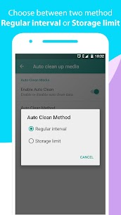 Phone Cleaner for WhatsApp Apk 7