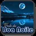 Boa Noite - Goodnight icon