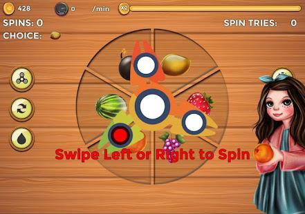 Download Kids Fidget Spinner 2019 For PC Windows and Mac apk screenshot 5