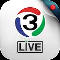 3 LIVE icon