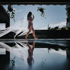 Wedding photographer Mel Dolorico (meldoloricophot). Photo of 15.03.2018