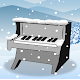 Christmas Piano Android apk