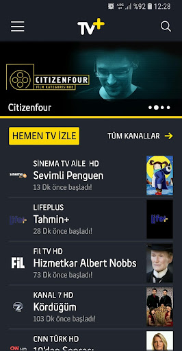TV+ 4.7.1 app download 1