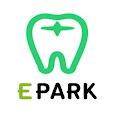 EPARK歯科(イーパーク)歯医者・歯科医院無料検索アプリ apk