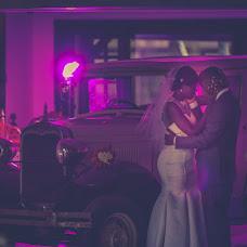 Wedding photographer Antony Trivet (antonytrivet). Photo of 01.12.2017