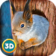 Forest Squi.. file APK for Gaming PC/PS3/PS4 Smart TV