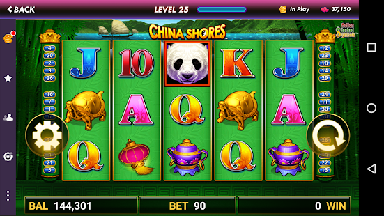 high 5 casino mod apk