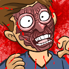The Visitor: Ep.2 - Sleepover Slaughter icon