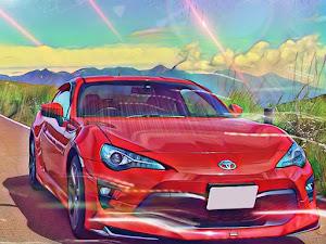 86  GTのカスタム事例画像 エドさんの2018年10月15日22:17の投稿