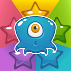 Space Cyclops icon