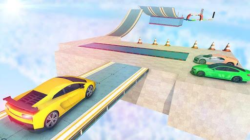 Ultimate Car Simulator 3D 1.10 screenshots 7